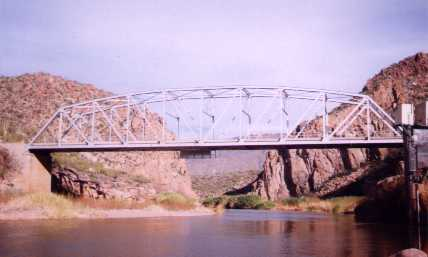 [Salt River bridge]